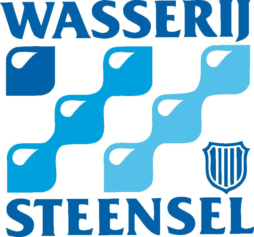 Wasserij Steensel